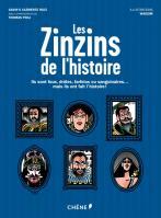 Les Zinzins de l'Histoire