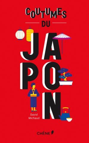 Coutumes du Japon