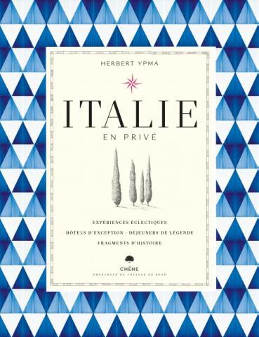 Italie en privé